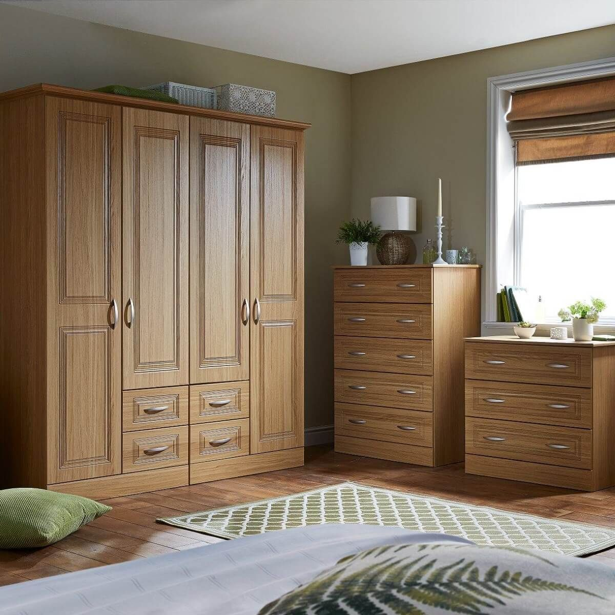 Dorchester Bedroom Furniture - Best Interior Paint Brand Check ...