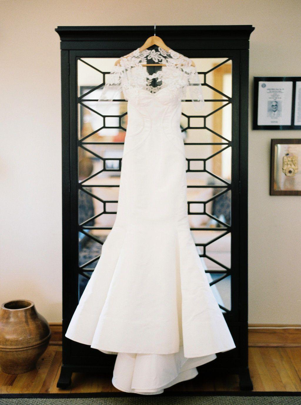 DW | Photography: Amelia Johnson Photography | Coordination: Atrendy Wedding