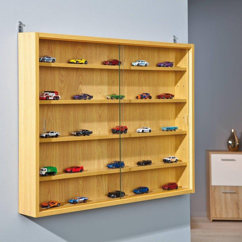 Vetrinette moderne, classiche, Ikea ed espositive: prezzi e modelli ...
