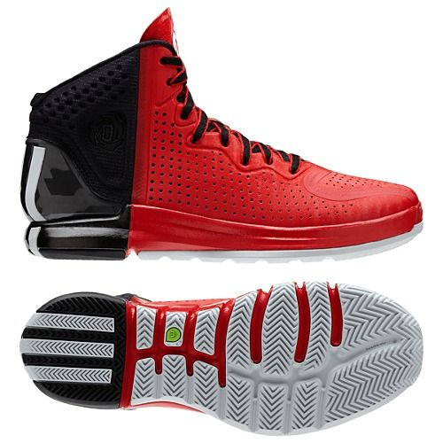 best loved c27ad 72221 ... reduced rose 4 shoes the adidas d rose 4 shoes feature an exclusive  tailored design inspired