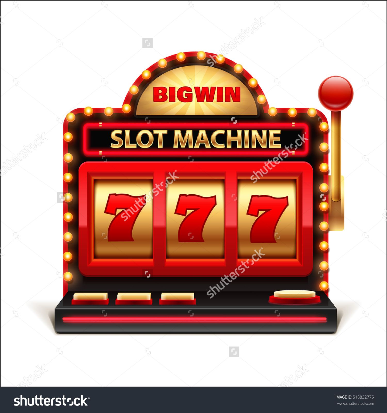 3d casino objects for games gamebookers casino bonus code