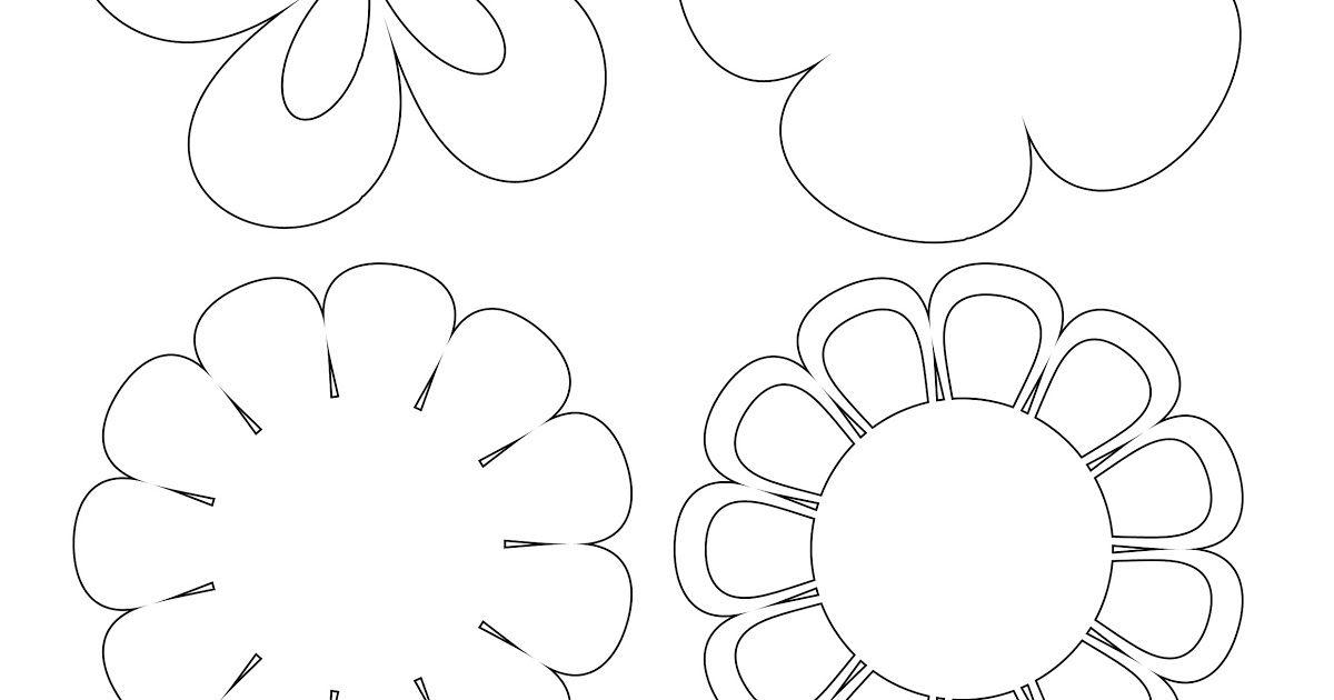 Giochi Gratis Da Colorare Per Bambini.Disegni Di Fiori Meglio Di 50 Giochi Da Colorare Per Bambini