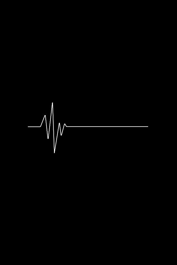 Wallpaper Hd Cardiac In 2020 Black Aesthetic Wallpaper Black Wallpaper Black Phone Wallpaper