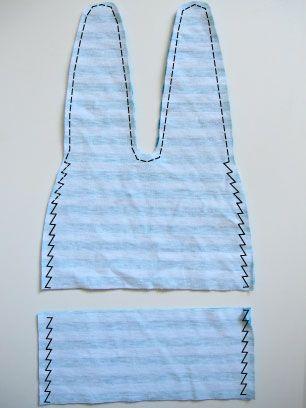 Free Tie-Top Beanie Pattern ~ Jen from Tie Dye Diva #beaniehats