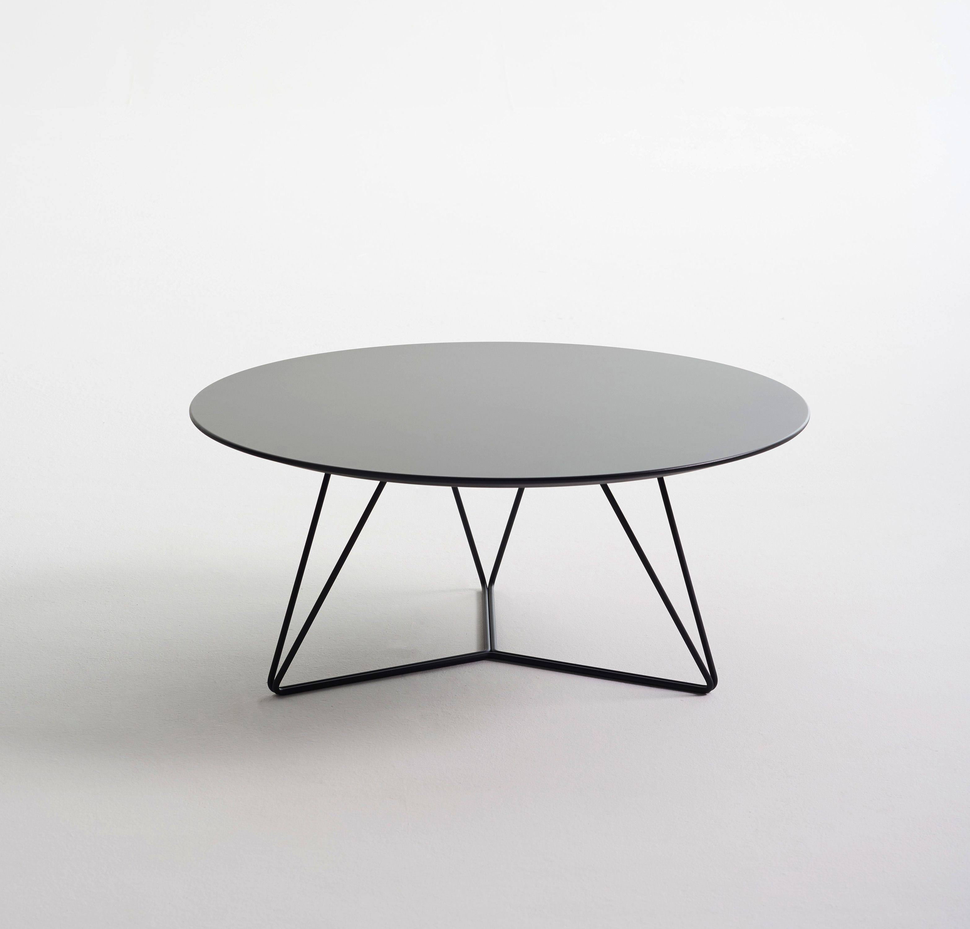 ginkgo wire occasional table from davis furniture available for rh pinterest com