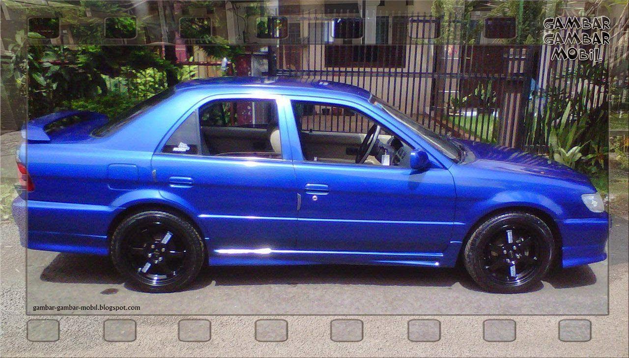 Kekurangan Toyota Soluna 2002 Harga