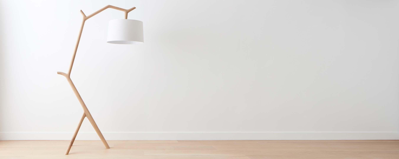 Coolest Floor Lamps