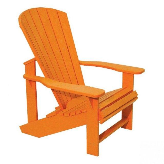 weatherproof adirondack chairs superior adirondack chairs in 2018 rh pinterest com