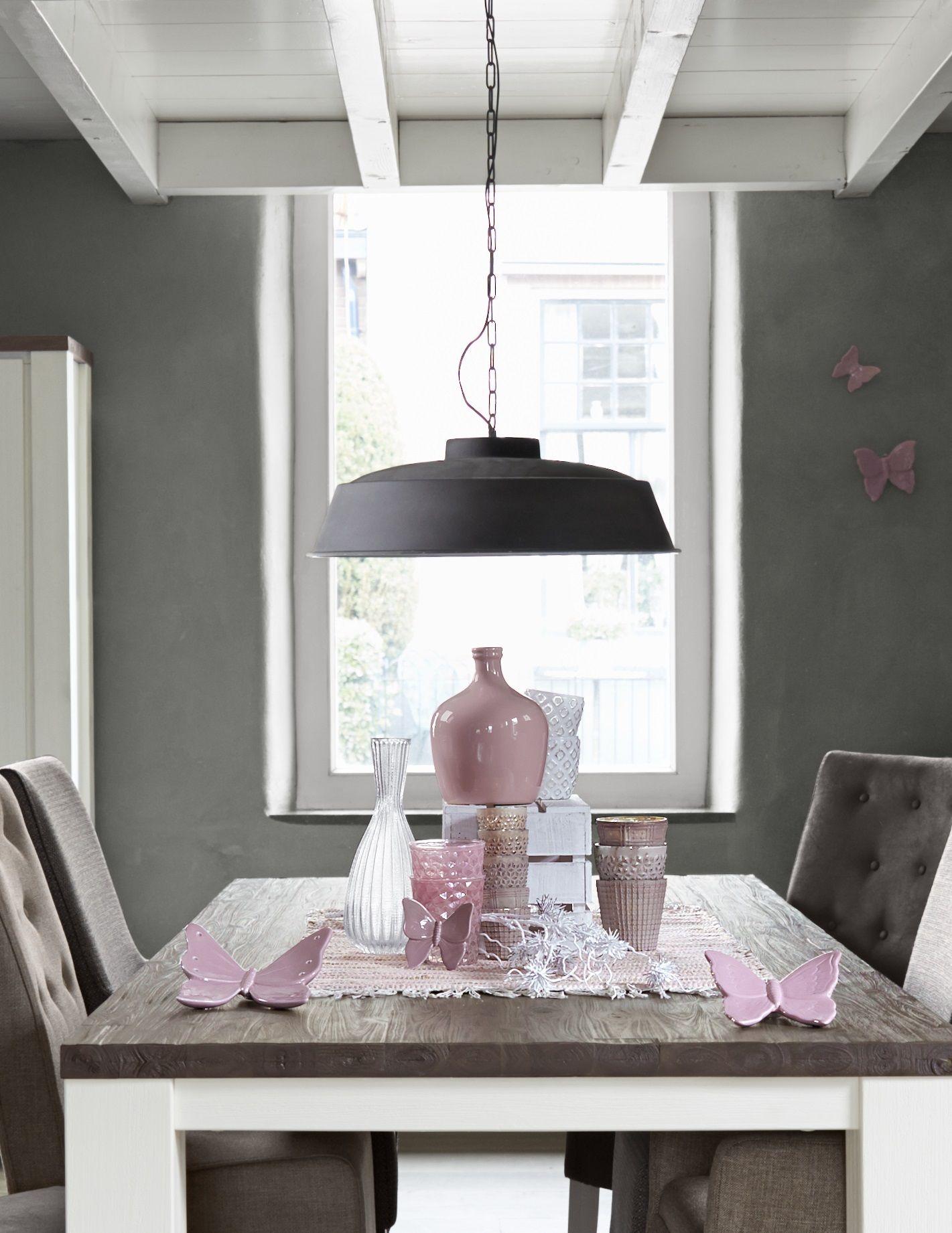 prontowonen #droomwoonkamer | Mijn Pronto woonkamer | Pinterest