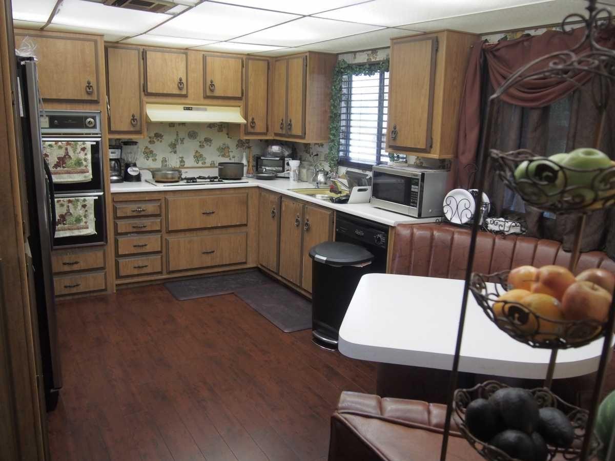 Baron Mobili ~ Baron homes mobile manufactured home in las vegas nv via