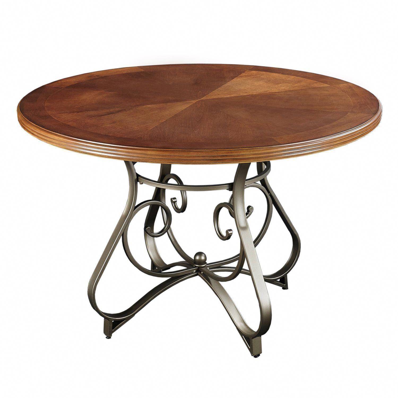 furniture donation oxnard furniture outlet chicago table rh pinterest com