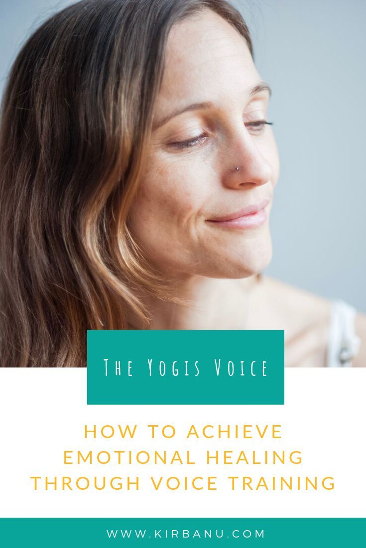 Healing ourselves from pain and trauma can be difficult. One way to do this is through our voice. In voice training we learn how our voice works and how to use it in empowered ways when we speak, teach or sing. This understanding aligns us with ourselves, aiding in our self-acceptance, self-love and self-healing. #voicetraining #vocalhealth #emotionalhealing #emotionalhealingtips #emotionalhealingtechniques #theyogisvoice #yogateacher #yogateachertips #findyourvoice #voiceexercises #voicetherapy #howtosing