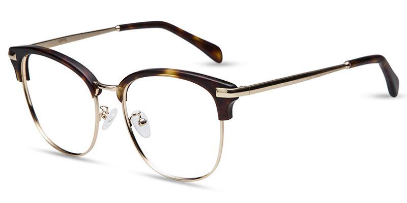 popular eyeglass frames jm6t  popular eyeglass frames