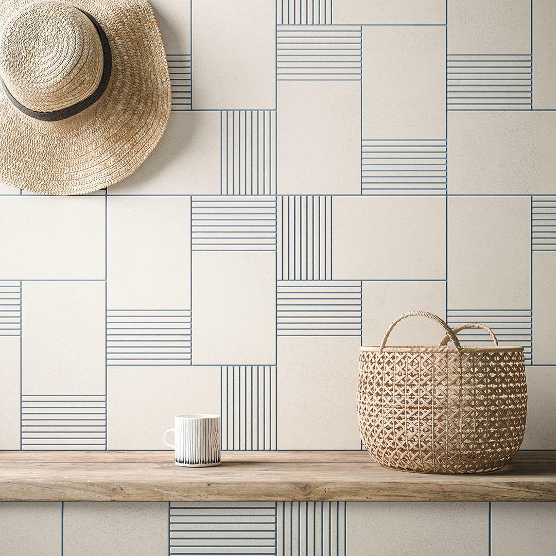 pin by brian holasek on tile tiles tile design furniture design rh pinterest com