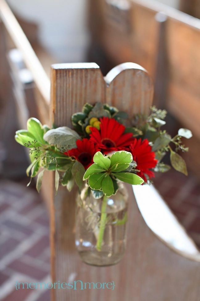Memories N More - photography A to Zinnias - floral design