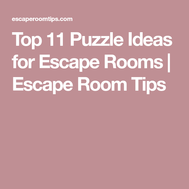 die besten 25 escape room tips ideen auf pinterest geheimschriften fake tattoo diy und morse. Black Bedroom Furniture Sets. Home Design Ideas
