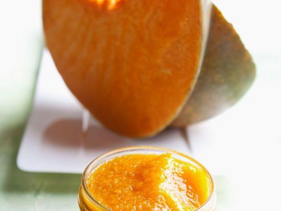 Kürbiskonfitüre ist ein Rezept mit frischen Zutaten aus der Kategorie Konfitüre. Probieren Sie dieses und weitere Rezepte von EAT SMARTER!