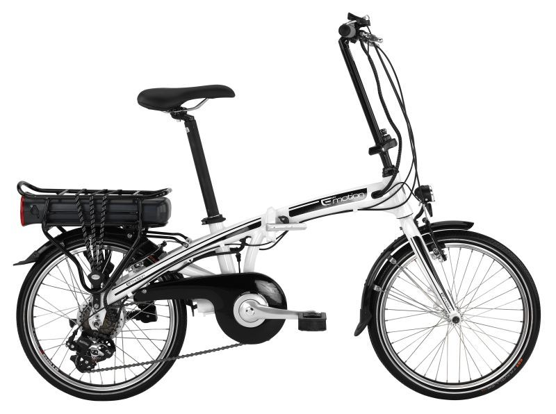 Best Bike Sales Services Bikes For Sale Bicycle Folding Bicycle