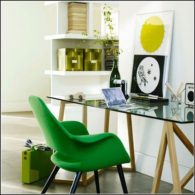 Professional Office Decorating Ideas For Women Home