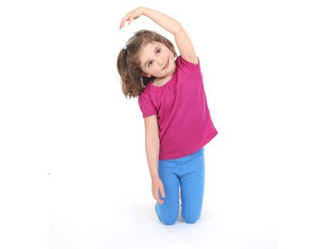 rainbow pose  kids yoga poses yoga for kids childrens yoga