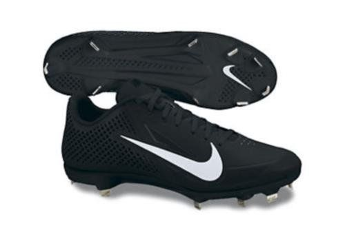 Save $ 10 order now NIKE Men\u0027s Zoom Vapor Elite BB Metal Baseball Cleats \u0026