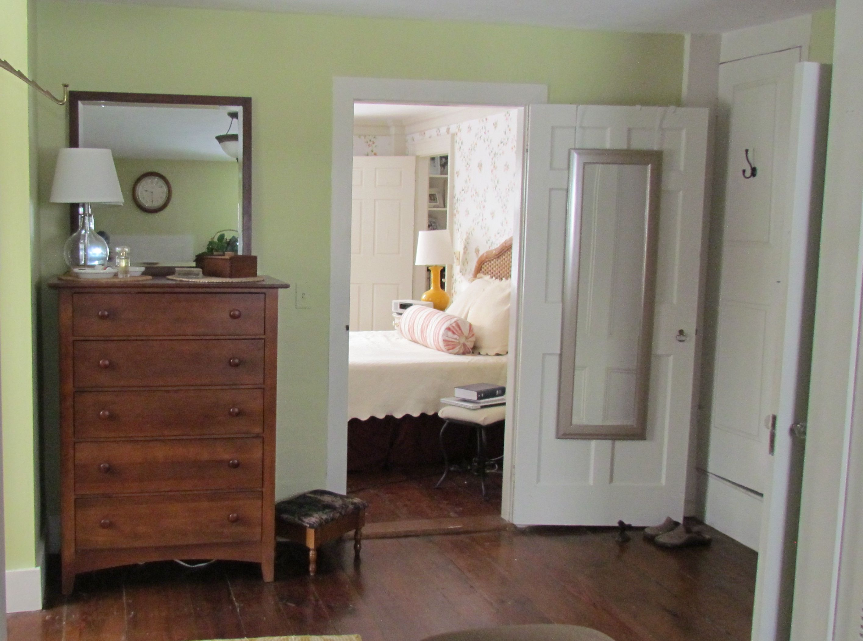 built plans dresser in design home closet bedroom closets ideas for ikea