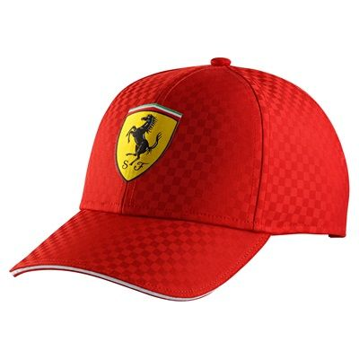 shop selection caps great bucket tricolor product cap of a hat ferrari