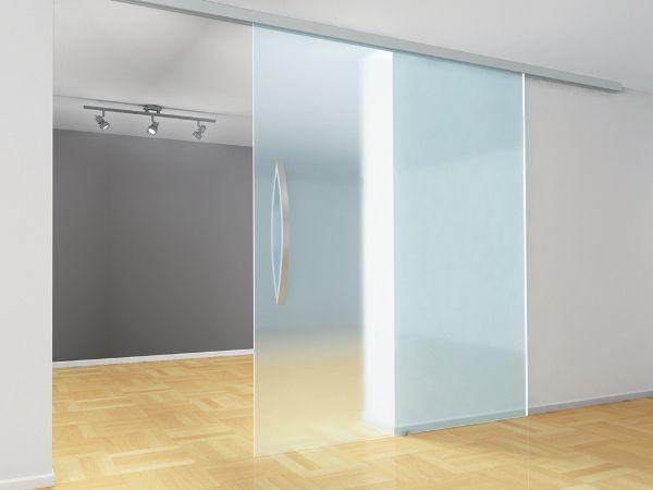 オーダーメイド ガラス ドアの専門店 Page 23 ガラスドア ドア
