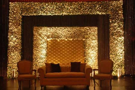 Walimaengagement stage engagement pinterest walima stage awesome muslim wedding stage decoration ideas trendsever 11 best free home design idea inspiration junglespirit Image collections