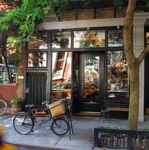 new york 39 s top restaurants restaurants bars i like. Black Bedroom Furniture Sets. Home Design Ideas