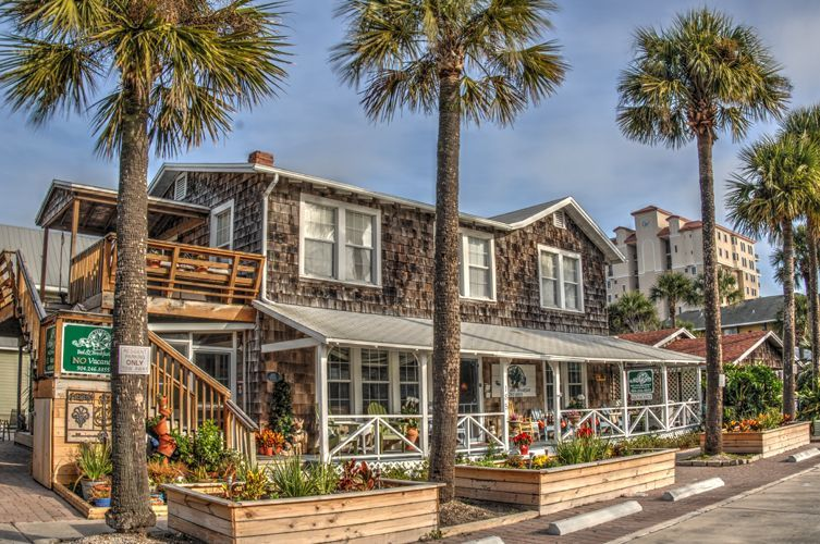 old florida beach cottage great place homeaway jacksonville rh pinterest ch