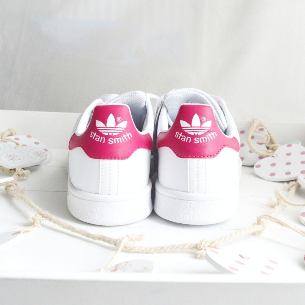 blog mode stan smith enfant stan smith pas cher stan smith