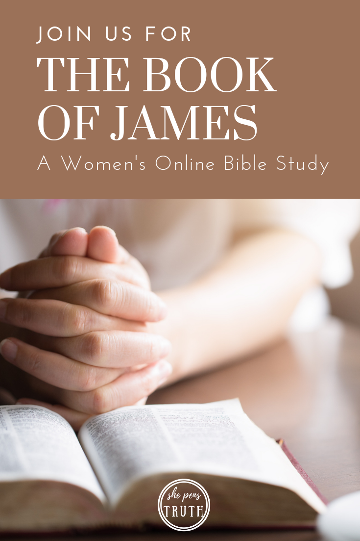 Pin On Bible Study Apps