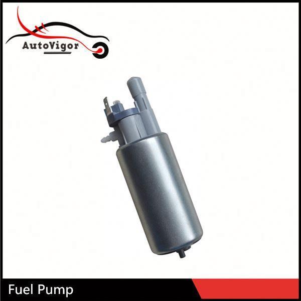Fuel Pump Module Repair Kit K9194 OEM Specs For Ford Mazda