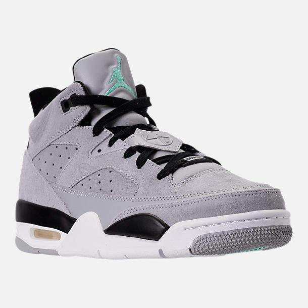 Men s Air Jordan Son of Mars Low Off Court Shoes in 2018  e028fcef1