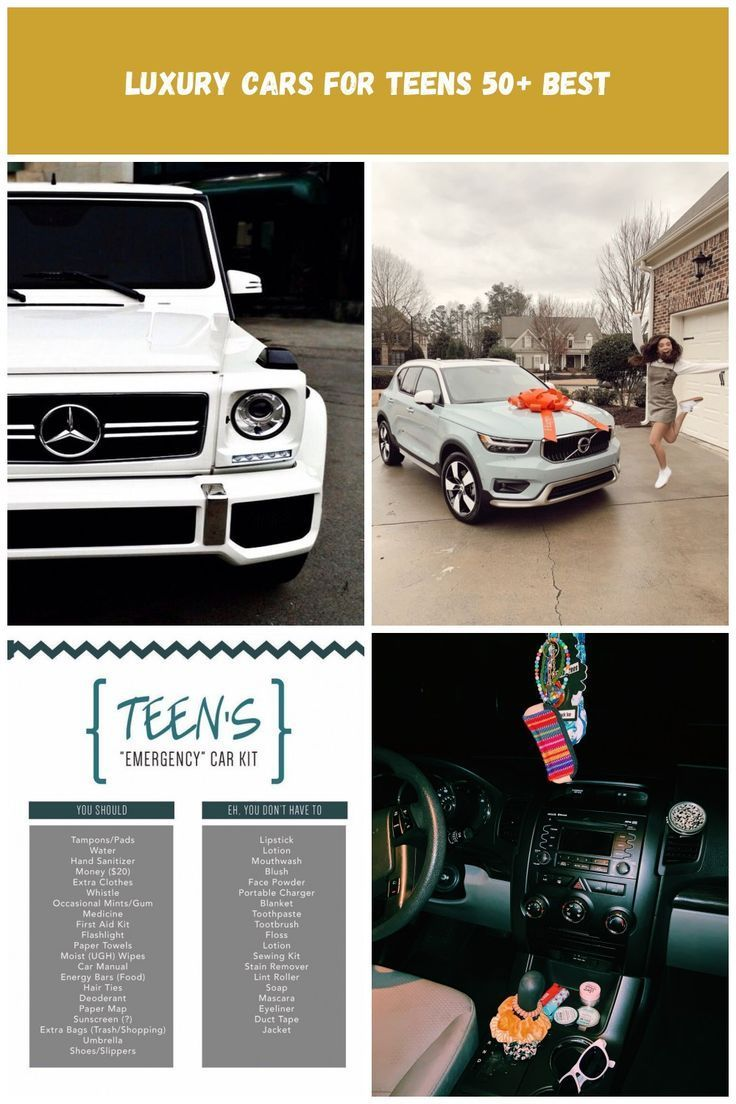 The Most Luxury Cars In The World With Best Photos Of Cars Car For Teens Luxury Cars Best Luxury Cars