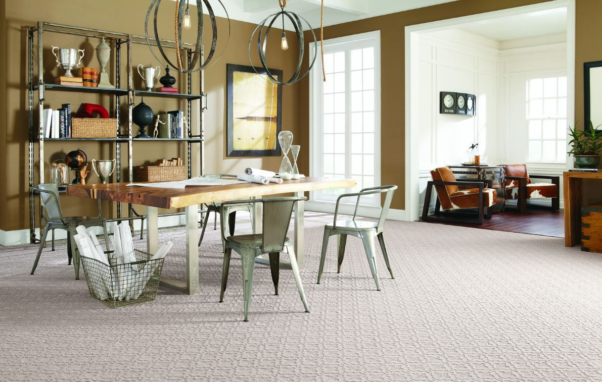 carpet by mohawk carpet flooring brand mohawk mohawk carpet rh pinterest com