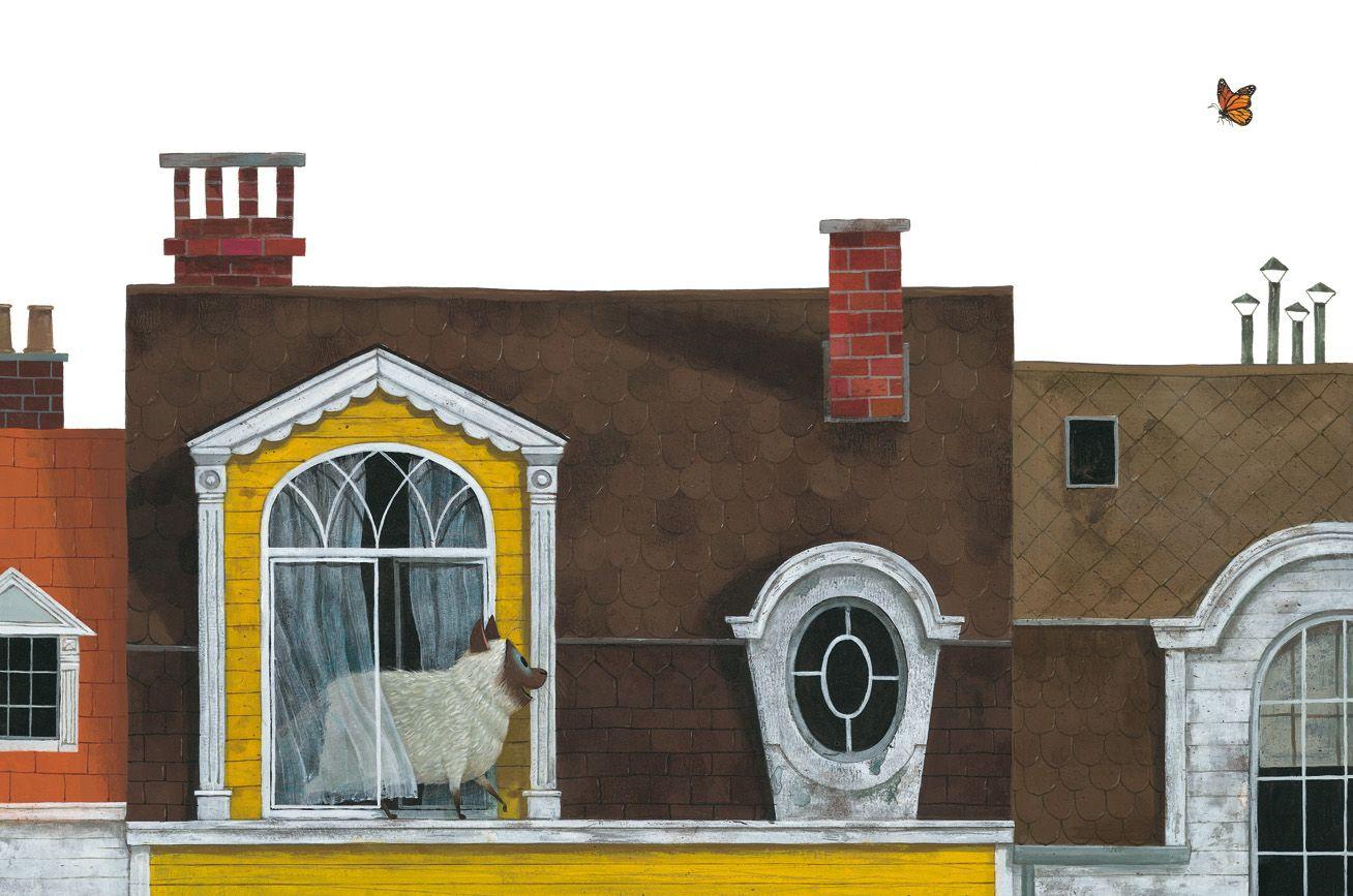Een Huis Voor Harry Leo Timmers Huis Afbeeldingen Huizen