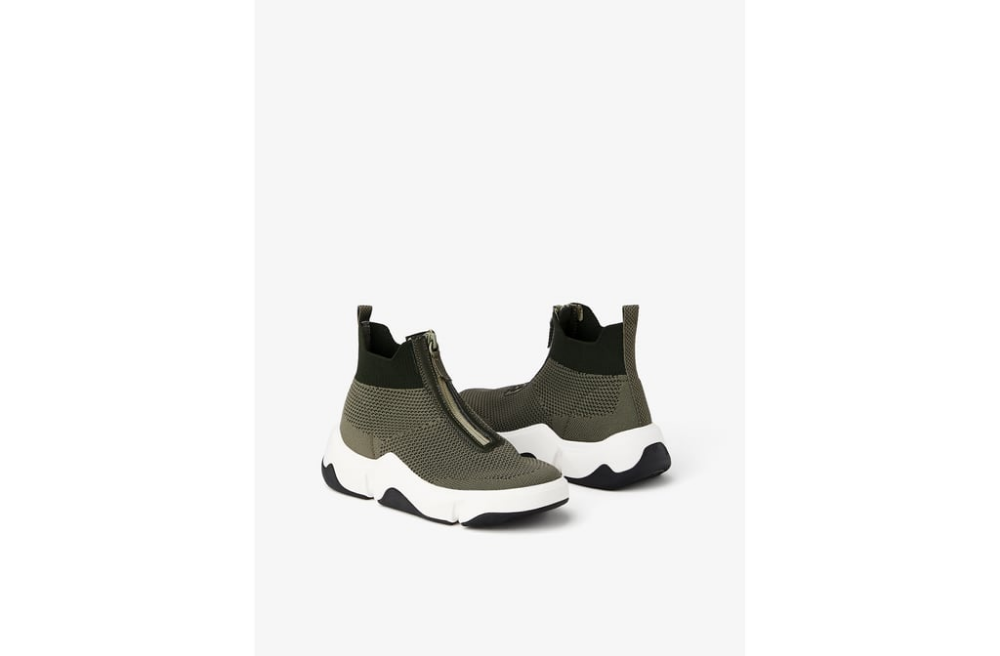 Shoes for boys | New collection online-Обувь для мальчиков | Новая коллекция онлайн  Shoes for boys | New collection online | ZARA Russian Federation  -#boys #collection #Online #shoes