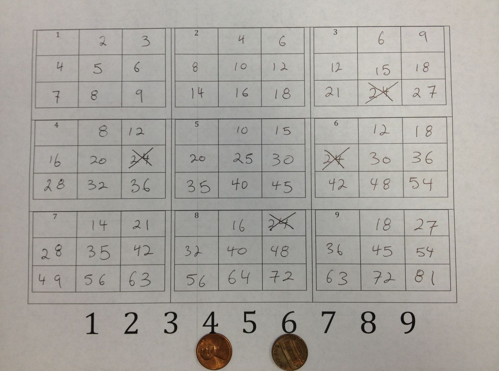 Pin On Math [ 1216 x 1632 Pixel ]