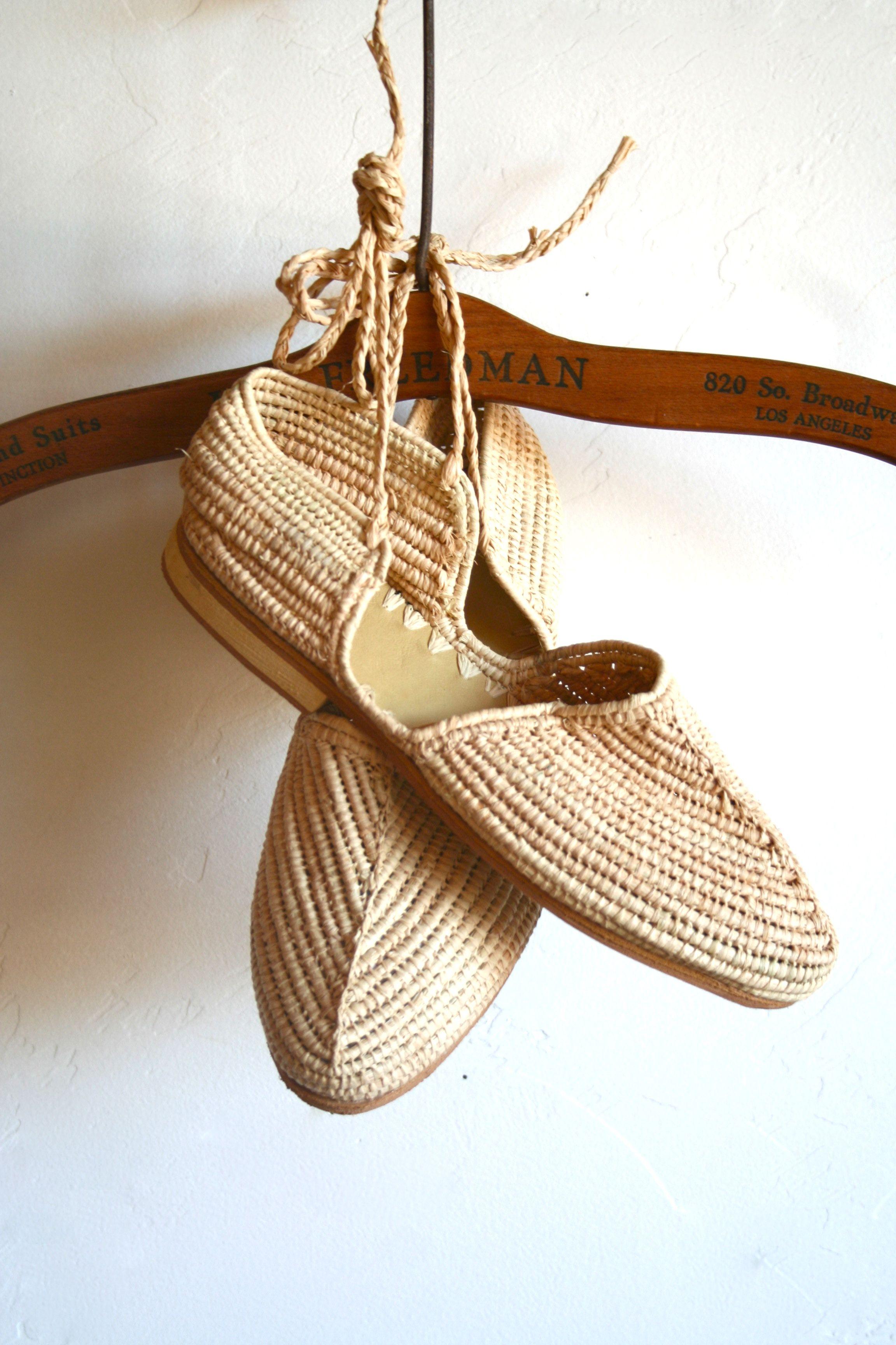 Alpargatas para novias sencillas y cómodas. #Blog #Innovias