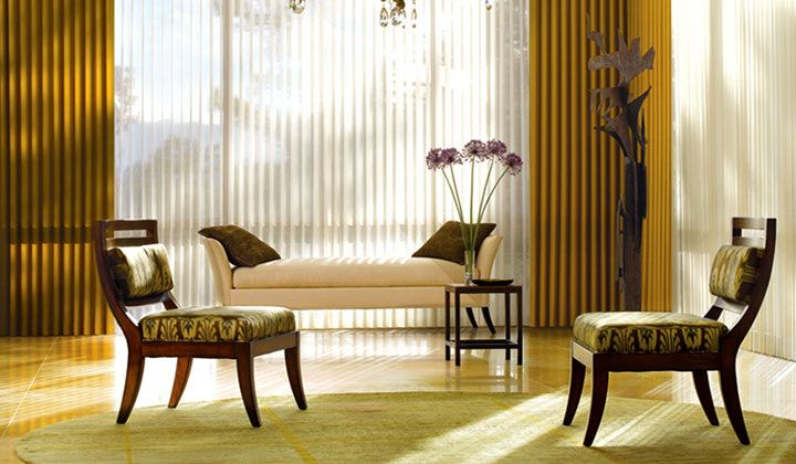 Window Coverings Shutters Blinds And Window Treatments Hardware Vaughan Improve Canada Mall 7250 Keele Blinds For Windows House Blinds Horizontal Blinds