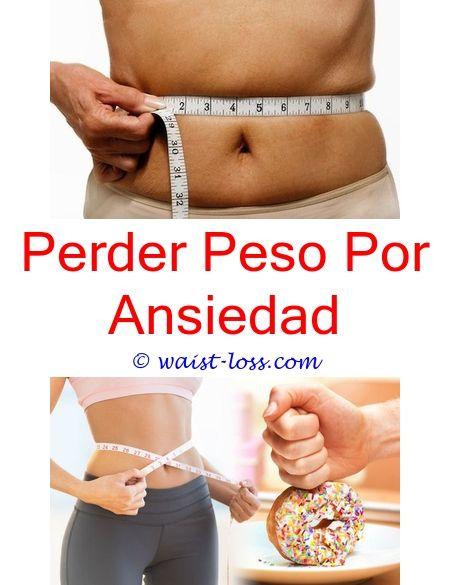 Sindrome intestino irritable y perdida de peso
