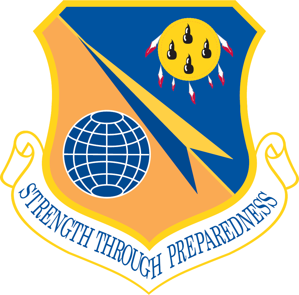 Pin On Us Air Force