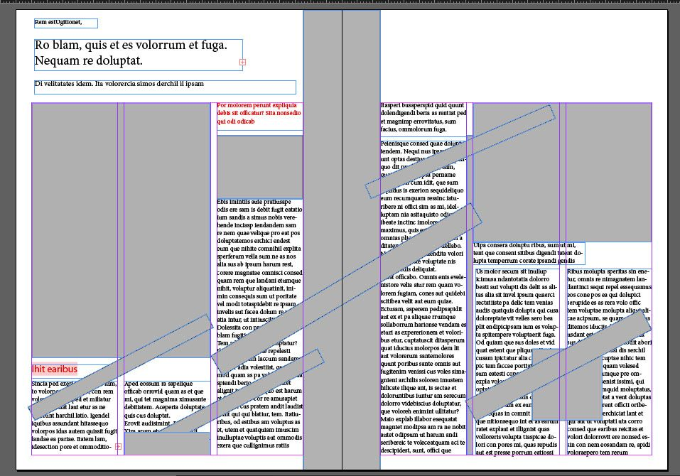 Lola Veronese_Exercice_Indesign_Cours2-Rythme1