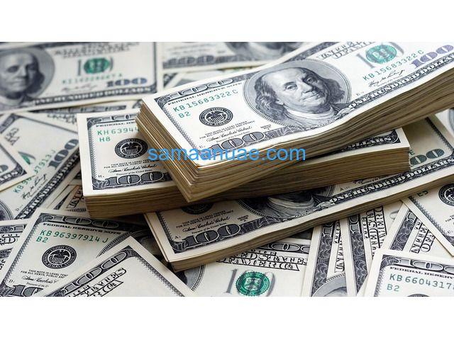 Cash advance atlantic city nj picture 3