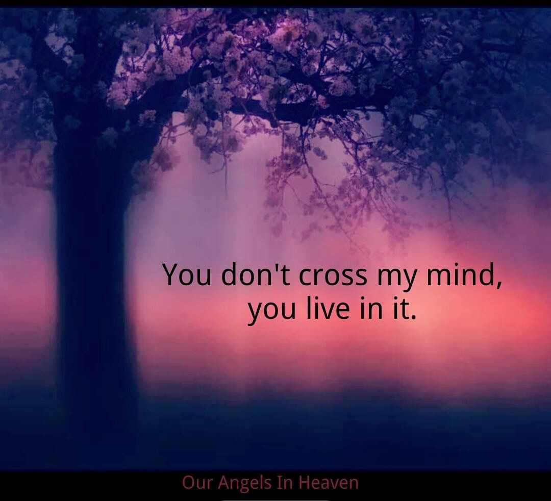 Miss You Grieving Quotes Heaven Quotes Grief Quotes