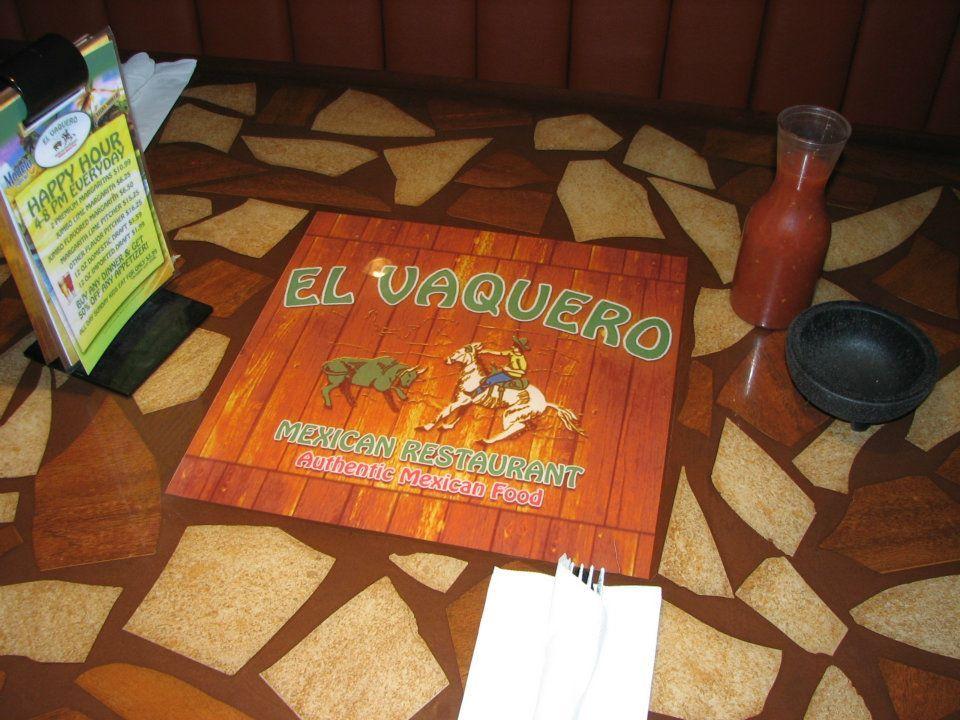 Entrance mexican restaurant restaurant mexican