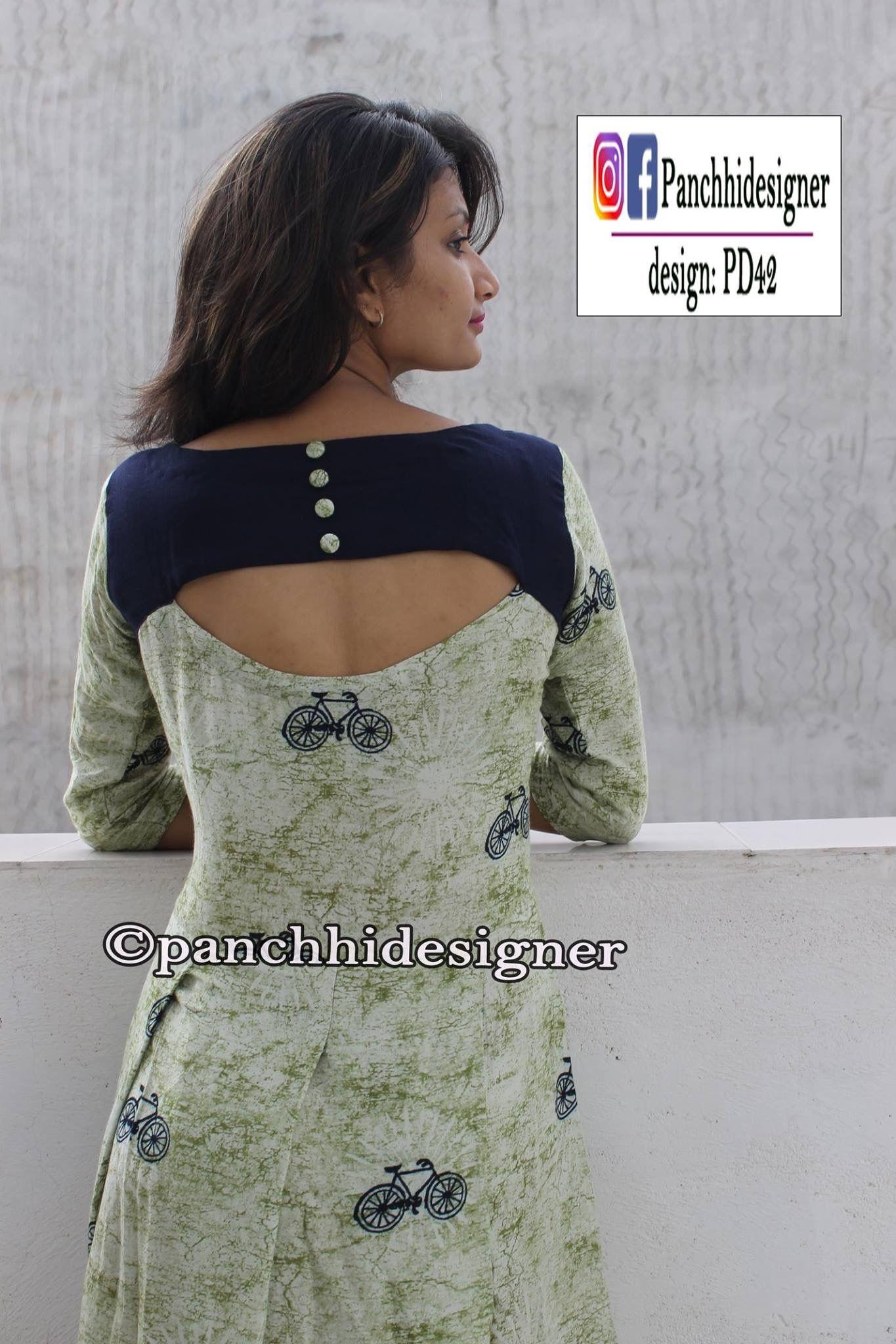 Pin by komal bathla on neck lines Pinterest Blouse designs