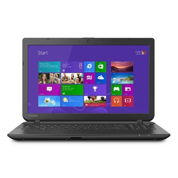 0a4cb02354e70512755dee82f8af56b1 - How To Get Sound Back On My Toshiba Laptop